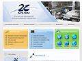 2C System - Conseil et Conception d'automatismes industriels | 38200 Vienne